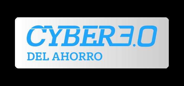 Cyber Ahorro 3.0